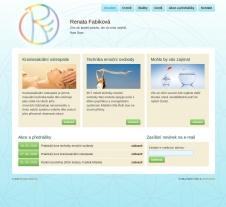Tvorba webové prezentace Frýdek-Místek