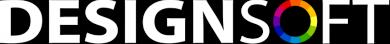 logo_designsoft.cz_high